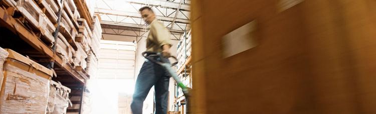 receiving_warehouseing