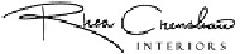 rhea crenshaw logo